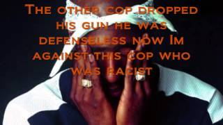 Download 2pac - Killuminati Lyrics Video