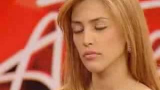 Download Latin American Idol 2008 - Episodio 1 - Parte 6/7 Video
