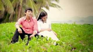 Download Yêu Cái Mặn Mà-Lê Sang ft Dương Hồng Loan Vol.3 Video