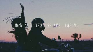 Download Anna Clendening - Boys Like You (Official Acoustic Lyric Video) Video