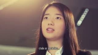 Download This is #MySMUStory - Joanna Chung Pei Shan (SOA) Video