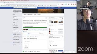 Download 7 Steps to Reselling Full Time & New Facebook Group! Video