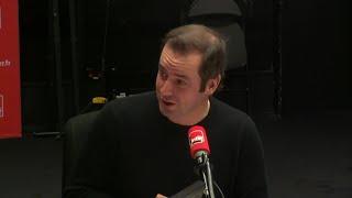 Download Les Insoumis veulent le RIB des stars des médias - Tanguy Pastureau maltraite l'info Video