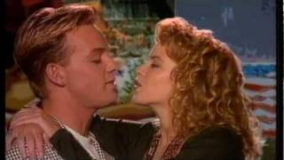 Download Kylie Minogue & Jason Donovan - Especially For You Video