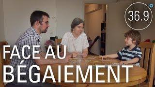 Download Les mystères du bégaiement Video