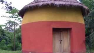 Download Daudi's Sustainable House Ghana Tour Oct 2013 Video