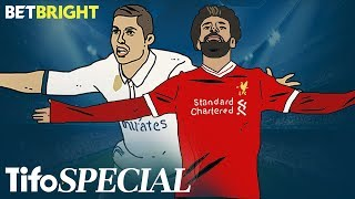 Download Road To Kiev: Madrid vs Liverpool | Champions League Special Video