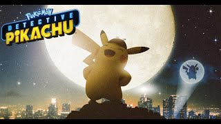 Download Pokemon Detective Pikachu All Cutscenes Full Movie (#PokemonDetectivePikachu Movie) Video