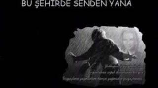 Download Yali Çapkini - Suavi Video