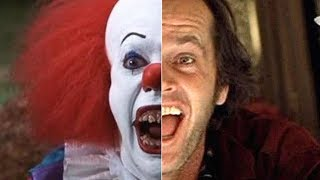 Download The 10 Worst And 10 Best Stephen King Movies Video