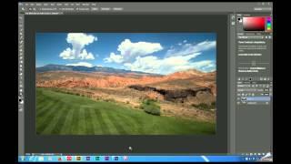 Download Phantom 3 RAW Editing Workflow Video