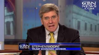 Download News on The 700 Club: December 01, 2016 Video