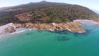 Download Flinders Island Video