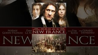 Download New France Video