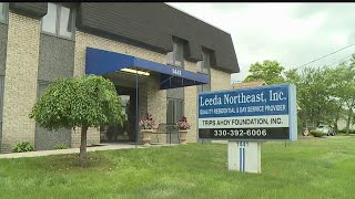Download JobsNow: Personal Care Aids needed at Leeda Northeast, Inc. Video