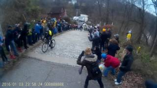 Download 2016 Pittsburgh Dirty Dozen, Finish Action 09, Canton Video