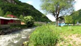 Download Toğana Çaykənd 26 may 2013 Video