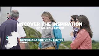 Download Saleable Experiences on the Wild Atlantic Way Video