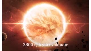 Download Kainatın En Büyük 5 Yıldızı Video
