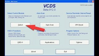 VCDS Module 1 Security access Free Download Video MP4 3GP M4A