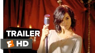 Download The Matchbreaker Official Trailer 1 (2016) - Christina Grimmie Movie Video