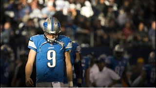 Download Detroit Lions 4th Quarter Comeback Wins Video