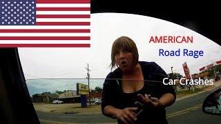 Download (US ONLY) ROAD RAGE, CAR CRASH, INSTANT KARMA COMPILATION! #21 Video