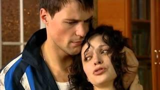 Download Одиночка 2010 Video