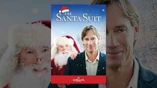 Download The Santa Suit Video