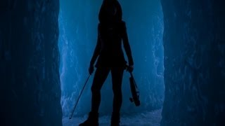 Download Crystallize - Lindsey Stirling (Dubstep Violin Original Song) Video