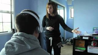 Download Beats by Dr. Dre Commercial Video