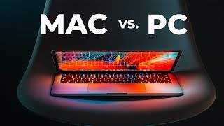 Download PC VS MAC - Which is the best for editing? Video