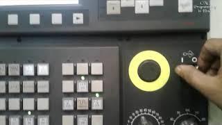 Download Introduction of cnc machine| CNC programming in hindi| CNC MACHINE| Video