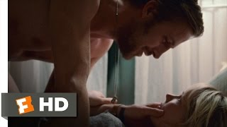 Download Blue Valentine (11/12) Movie CLIP - You and Me (2010) HD Video