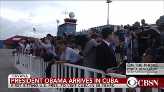 Download Prophet to the Nations: US-Cuba Prophecy fulfilled Video