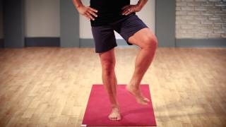 Download Flow Yoga Video
