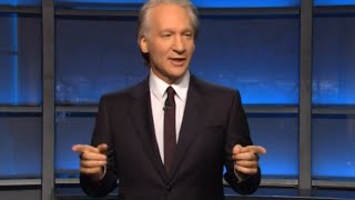 Download Bill Maher: Council on Foreign Relations Secretly Controls the World Video