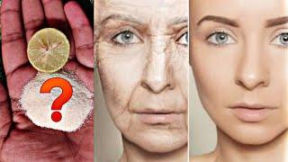 Download रोजाना 15 मिनट में आपके चेहरे की झुर्रियों को इतनी तेजी से गायब कर सुंदर बना देगा | Wrinkles Remover Video