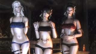 Download Is This Mod Even Legal? - Skyrim Mods - 207 Video