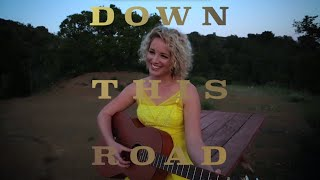 Download Cam - Down This Road Video