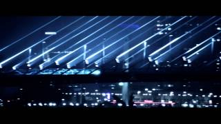 Download Mercedes-Benz - Corporate film Video