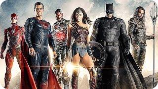 Download SUPERHEROES 2017 All Trailers | Superhero Movies & Series 2017 Video