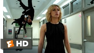 Download Lucy (7/10) Movie CLIP - Give Me the Case (2014) HD Video