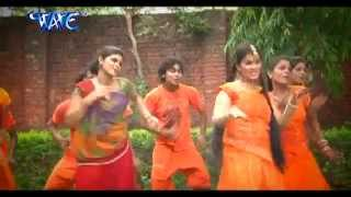Khesari Lal Yadav का 2019 का New भोजपुरी Bol Bam Song