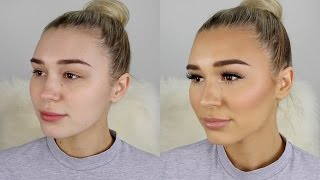 Download How To: Contour & Highlight For Beginners Video