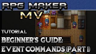 Tutorial: Add Enemy Book in your RPG Maker MV Game Free