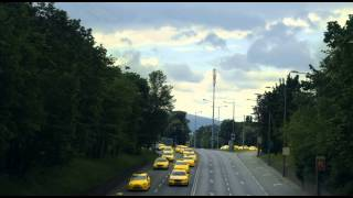 Download Taxi 40100 ″Ab in den Urlaub″ Video