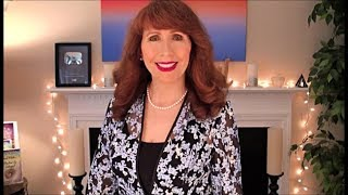 Download Capricorn November 2019 GET READY Jupiter Is Bringing You A Love That's True! Video