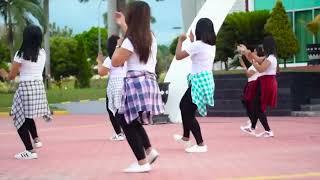 Download SENAM GOYANG TOBELO - ( Juara I Umum Lomba Goyang Tobelo Halmahera Utara ) Video