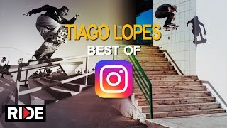 Download Tiago Lopes - Best of Instagram Video